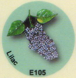 E105 ライラック