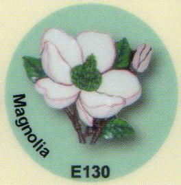 E130 マグノリア