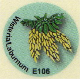 E106 フジ