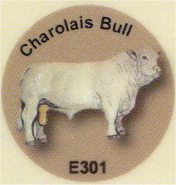 E301 牛