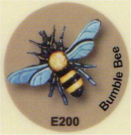 E200 蜂