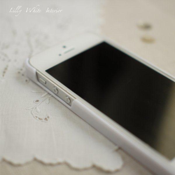 ロンドンローズ iPhoneケース / iPhoneカバー